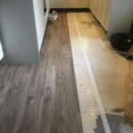 Vinyl Luxury Planks